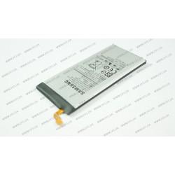 Батарея для смартфона Samsung (Galaxy A5 A500F, A500FU, A500M) 3.8V 2300mAh (EB-BA500ABE) 8.74Wh