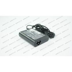 Оригинальный блок питания для ноутбука ACER 19V, 3.42A, 65W, 3.0*1.0мм, black, Aspire S5 series (без кабеля !) (KP.06503.012, KP.06503.002)