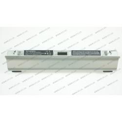 Батарея для ноутбука Sony BPL18 (VGP-BPL18, VGP-BPS18) 10.8V 5200mAh Silver