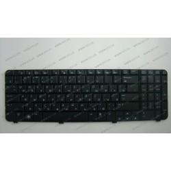 "Матрица 17.1"" LP171WX2-TLB2 (1440*900, 30pin, 1CCFL, NORMAL, глянцевая, разъем справа вверху) для ноутбука"