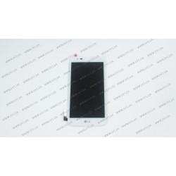 Модуль матрица + тачскрин  для LG K7 (X210), white