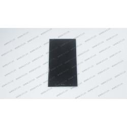 Модуль матрица + тачскрин для HTC One Max 803n, black