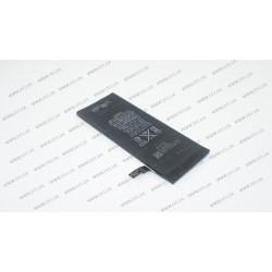 Батарея для смартфона Apple iPhone 6S, 3.82V 6.55Wh (616-00036) (high copy)