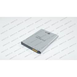 Батарея для смартфона LG BL-54SH (Max X155 Titan, Magna Y90 H502) 3.8V 2540mAh 9.7Whr