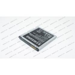 Батарея для смартофона Samsung EB-BG360CBE (G360H, G361H Galaxy Core Prime, J200H Galaxy J2 Duos) 3.85V 2000mAh 7.70Whr