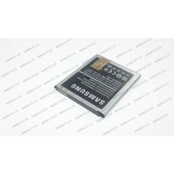 Батарея для смартфона Samsung (Galaxy Core Duos i8262D) 3.7V 1700mAh (EB425365LU) 6.46Wh