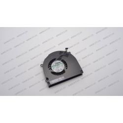 Вентилятор для ноутбука APPLE MACBOOK PRO 15.4 A1286 (Right Side) (GB62090V1-Q030-A99) (Кулер)
