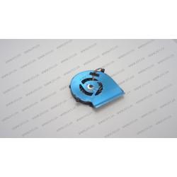 Вентилятор для ноутбука MSIGE62 (GPU FAN), GE72, GL62, GL72, GP62, GP72, PE60, PE70 (Кулер)