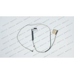 Шлейф матрицы для ноутбука HP (350, 350 G1, 350 G2, 355 G2), LED