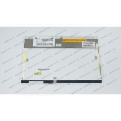 Матрица 12.1 LTN121AP02 (1280*800, 20pin, 1CCFL, NORMAL, глянец, разъем справа вверху) для ноутбука