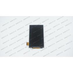 Матрица для смартфона Lenovo (A218T, A238T, A300T, A360T, A385E)