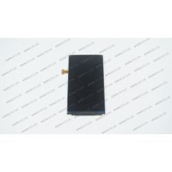 Матрица для смартфона Lenovo (A586, A706, A760, A765e, S696)
