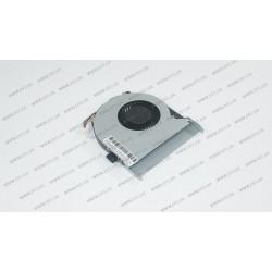 Вентилятор для ноутбука ASUS K56CM (ВЕРСИЯ 2), K56CB, S550CM, S550CB, S56CM, S56CB (Кулер)