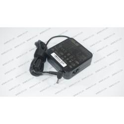 Оригинальный блок питания для ноутбука ASUS 19V, 4.74A, 90W, 5.5*2.5мм, квадратный корпус, black (без сетевого кабеля)