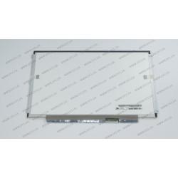 Матрица 12.5 LP125WH2-SLB2 (1366*768, 40pin(IPS), LED, SLIM(горизонтальные ушки), матовая, разъем справа внизу) для ноутбука
