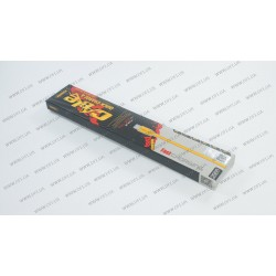 Кабель REMAX Full Speed для MicroUSB , желтый  , 2м