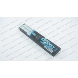 Кабель REMAX Full Speed Lightning для iPhone 5 / 5s / 6 / 6 Plus , iPad Air 2 , синий  , 2м