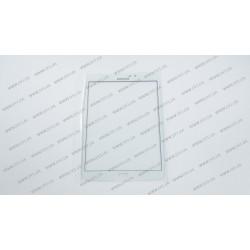 Тачскрин (сенсорное стекло) для Galaxy Tab S2 T710, 08.0, белый