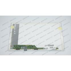Матрица 15.6 LP156WH4-TPP2 (1366*768, 30pin(eDP) LED, NORMAL, матовая, разъем слева внизу) для ноутбука