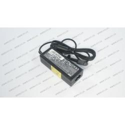 Оригинальный блок питания для ноутбука ACER 19V, 2.37A, 45W, 5.5*1.7мм, black (KP.04501.002) (без кабеля)