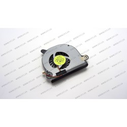 Вентилятор для ноутбука DELL INSPIRON 15R i5520 (ВАРИАНТ 2), 5525, 7520, VOSTRO 3560 (DFS501105FQ0T) (Кулер)