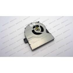 Вентилятор для ноутбука ASUS K751L, K751LA, K751LD, K751LK, K751LN, K751MA (Кулер)