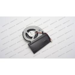 Вентилятор для ноутбука ACER ASPIRE 4830, 4830G, 4830T, 4830TG, 4pin (MG60090V1-C120-S99) (Кулер)