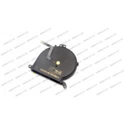 Вентилятор для ноутбука APPLE MACBOOK Air 13.3 A1369: 2010-2011, A1466: 2012 (MG50050V1-C082-S9A) (Кулер)