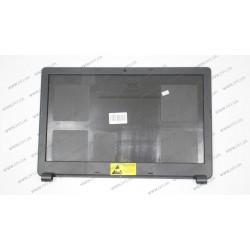 Крышка дисплея в сборе для ноутбука ACER (AS: E1-572, E1-530, E1-570), black