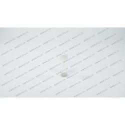 Шарики для пайки BGA чипов, диаметр 0,3 мм, 25 000 шт