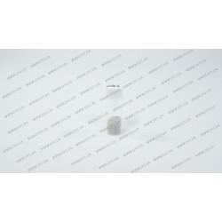 Шарики для пайки BGA чипов, диаметр 0,45 мм, 25 000 шт