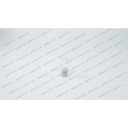 Шарики для пайки BGA чипов, диаметр 0,5 мм, 25 000 шт