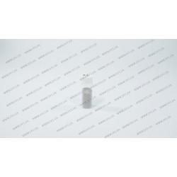 Шарики для пайки BGA чипов, диаметр 0,6 мм, 25 000 шт