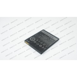 Батарея для смартфона HTC BOPA2100 (Desire 310, Desire 310 dual sim) 3.8V 2000mAh 7.6 Whr