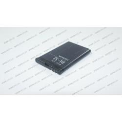 Батарея для смартфона Nokia BL-5J (N900 RX-51, X6-00 RM-559, 5230 RM-588, 5800 RM-356) 3.7V