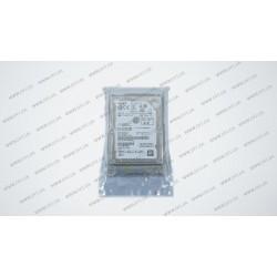 Жесткий диск 2.5 Hitachi 1Tb для ноутбука, 5400rpm, 8Mb caсhe, SATA-III, 5K1000, высота - 9.5mm (HTS541010A9E680 0J22413)