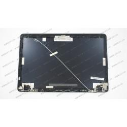 Крышка дисплея для ноутбука ASUS (K501LB, K501LX), black