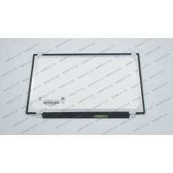 УЦЕНКА!!! Матрица 11.6 N116BGE-L42 (1366*768, 40pin, LED, SLIM (вертикальные ушки), глянцевая, разъем справа внизу) для ноутбука