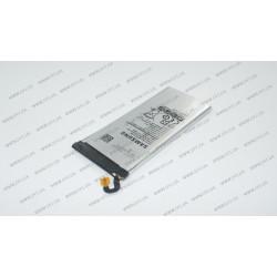 Батарея для смартфона Samsung EB-BG928ABE (G928 Galaxy S6 Edge Plus) 3.85V 3000mAh 11.55Wh