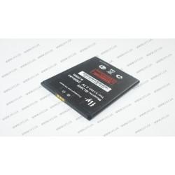 Батарея для смартфона Fly BL3809 (IQ458, IQ459 Quad) 3.7V 2500mAh 9.25Wh