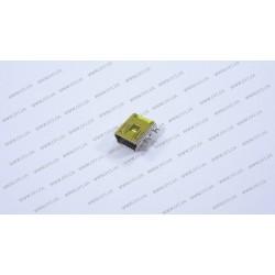Разъем USB 2.0 для ноутбука (UJ266)