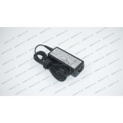Оригинальный блок питания для ноутбука Samsung 12V, 3.33A, 40W, для XE500T1C, XE700T1C, black (BA44-00286A)