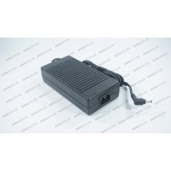 Оригинальный блок питания для ноутбука ASUS 19V, 9.5A, 180W, 5.5*2.5мм (под G46, G55, G75, G750 series), black (без кабеля !)
