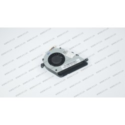 Вентилятор для ноутбука DELL LATITUDE 5420, E5420, E5420M (MF60120V1-C090-S99) (Кулер)