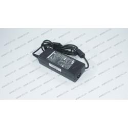 Оригинальный блок питания для ноутбука Samsung 19V, 4.74A, 90W, 5.5*3.0-PIN, black (без кабеля)