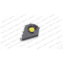 Вентилятор для ноутбука DELL LATITUDE 5430 (082JH0, MF60120V1-C430-G9A) (Кулер)