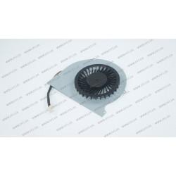 Вентилятор для ноутбука ACER ASPIRE 3830, 3830T (Кулер)