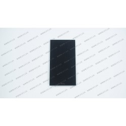 Модуль матрица + тачскрин для HTC One M8s, black