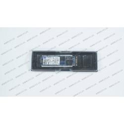 Жесткий диск M.2 2280 SSD Kingston SSD UV500 Series 120Gb, SUV500M8/120G, (Marvell 88SS1074 Controller), 3D TLC, SATA-III 6Gb/s, зап/чт. - 320/520Мб/с