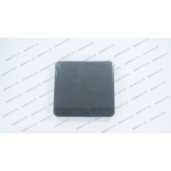 Привод внешний DVD-RW LG GP50NB41, Dual Layer, Slim, Black, USB 2.0, Retail (GP50NB41)
